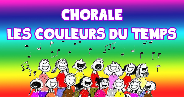 chorale copie