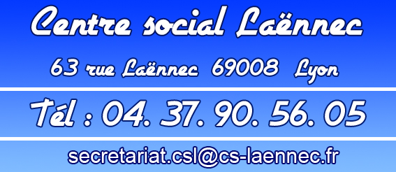 cs infos prat copie