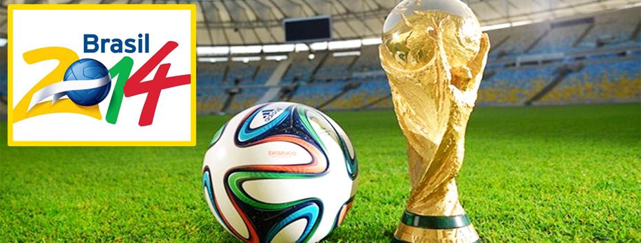 banniere coupe du monde