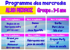 prog mercredi MERMOZ - 3-5 copie