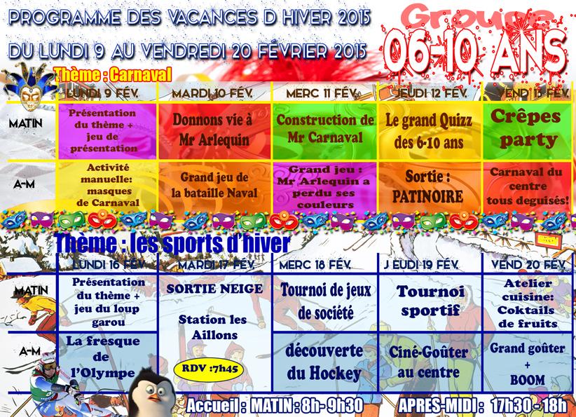 programmes hiver 15 6-10- Copie copie
