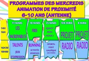 programme merc antenne copie