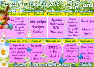 programme vac printp 15 3-5 ALSH MERMOZ copie