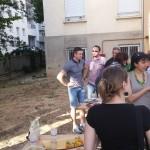 Association centre social la nnec - Centre social laennec ...