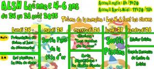 prog aout alsh 4-6 copie