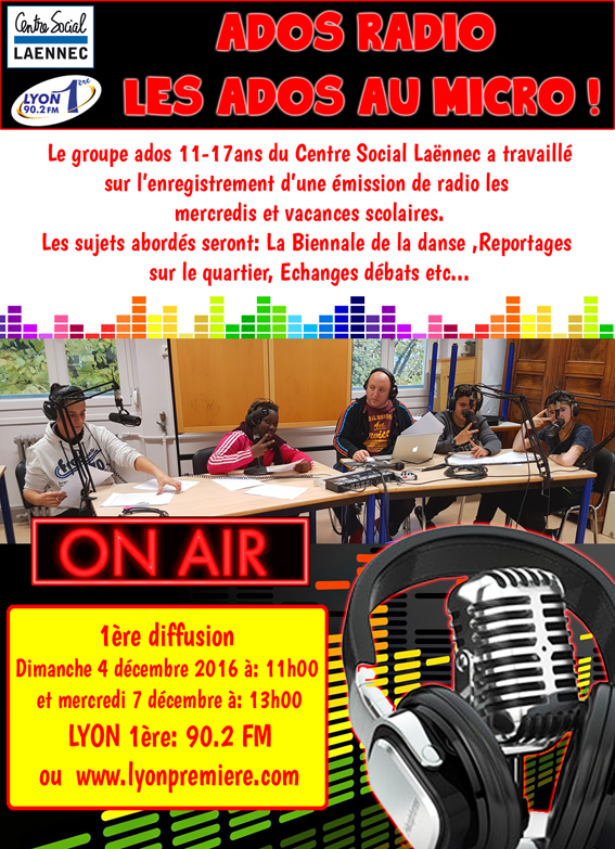 affiche-emission-radio-ados-site