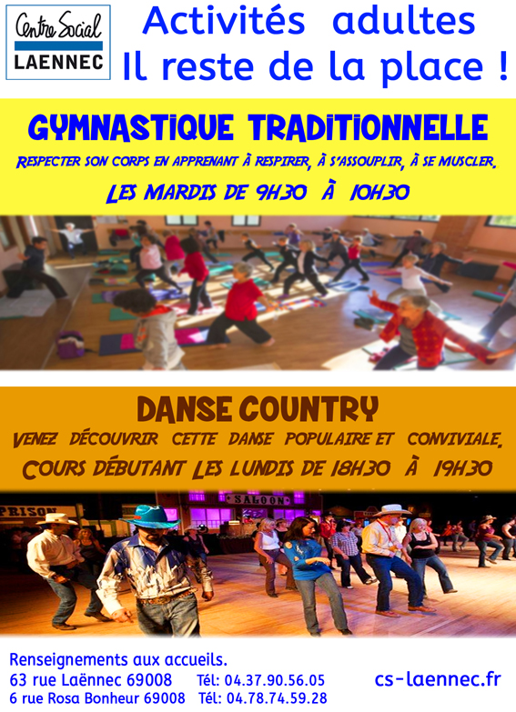 affiche-gy-country-dec16-site