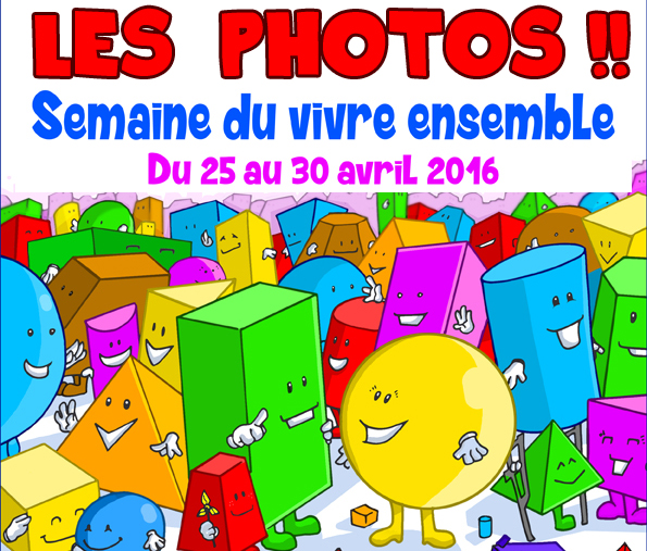 affiche sem vivre ensemb MAJ PHOTOS copie