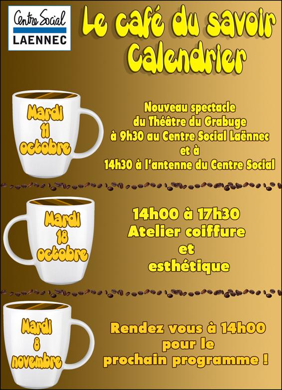 calendrier-oct-nov-16-site