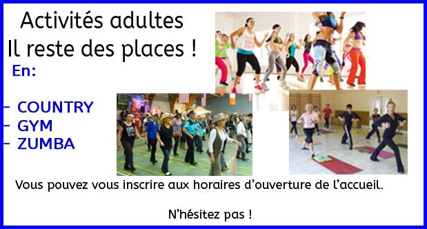 infos-act-adulte-places-dispo-copie