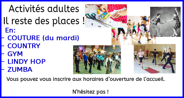 infos-act-adulte-places-dispo-copie