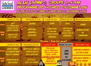 prog-alsh-laennec-3-4vac-automne-16-copie