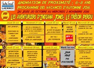 prog-prox-vac-automne-16-copie