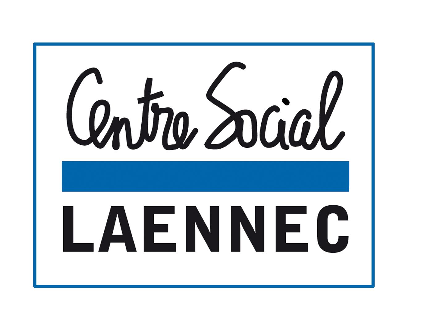 Fiches d inscription centre social la nnec - Centre social laennec ...