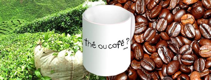 thé ou café copie
