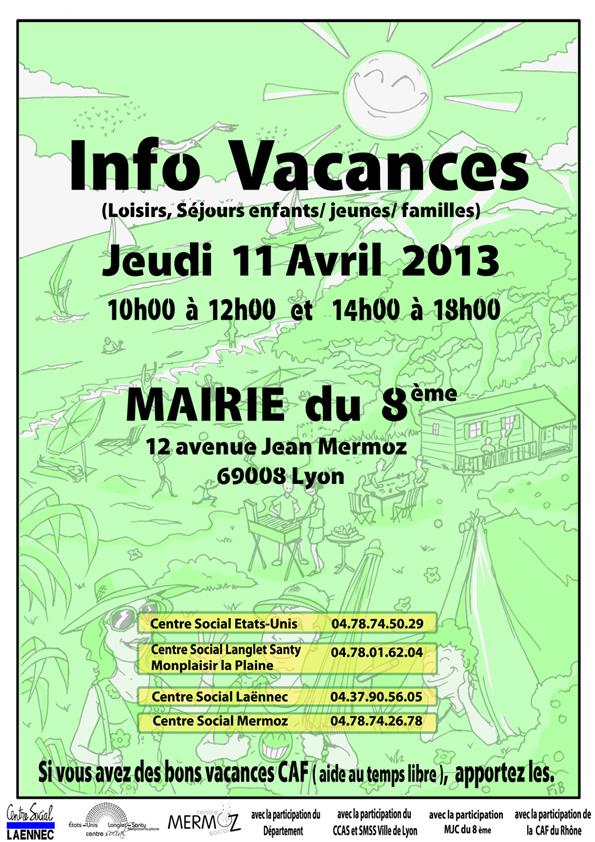 affiche info vac 2013 vert envoi copie