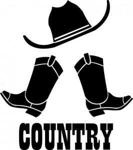 repas_country