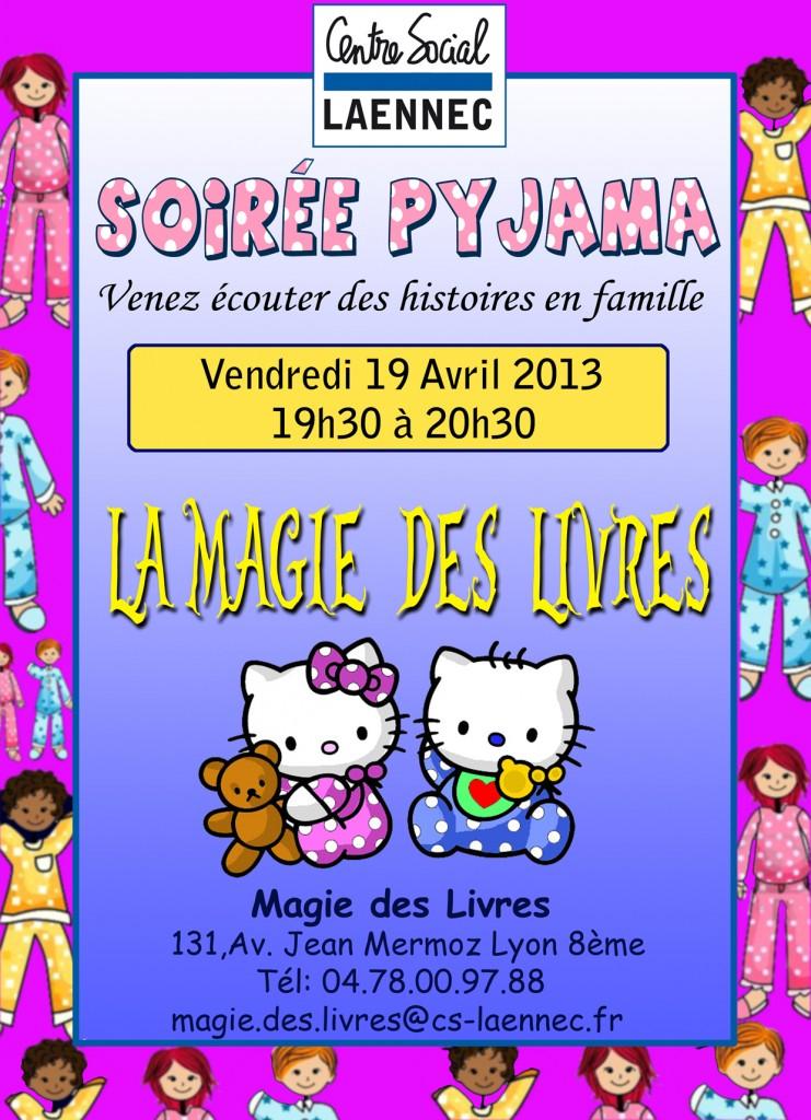 affiche magie des livres 2013 19avril copie