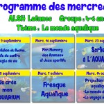 prog mercredi 4-6- Copie copie