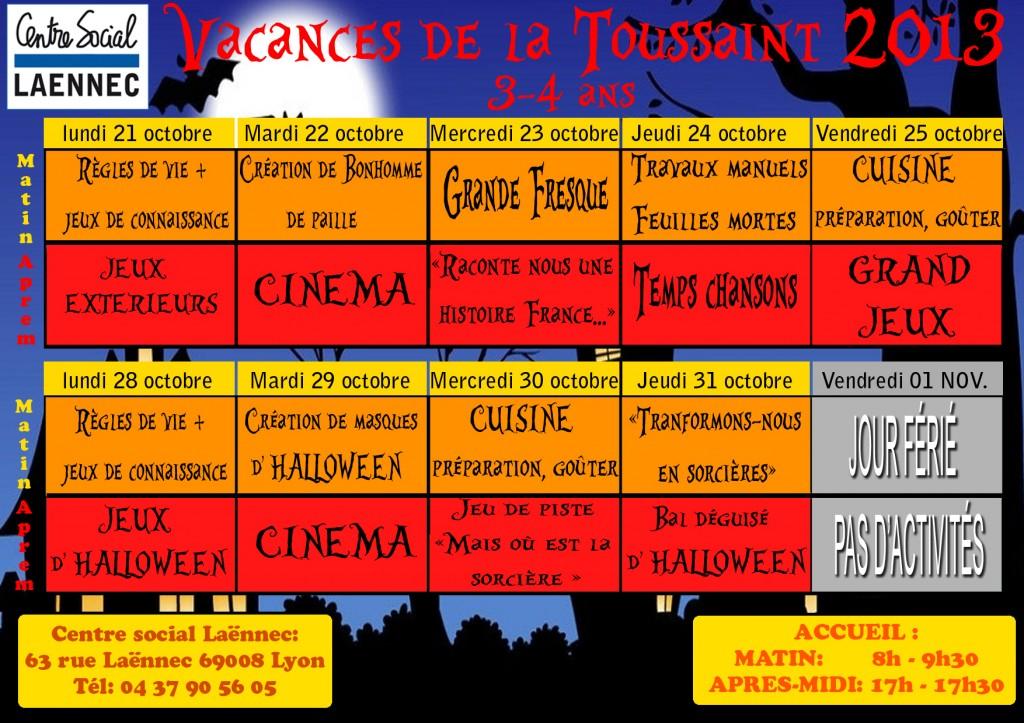 progr toussaint 2013 3-4 - copie