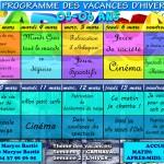 programme 3-6 hiver 14 copie copie