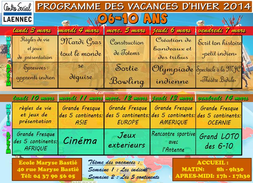 programme 6-10 CS hiver 14 copie