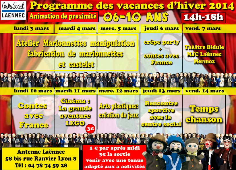programme 6-10 antenne copie copie