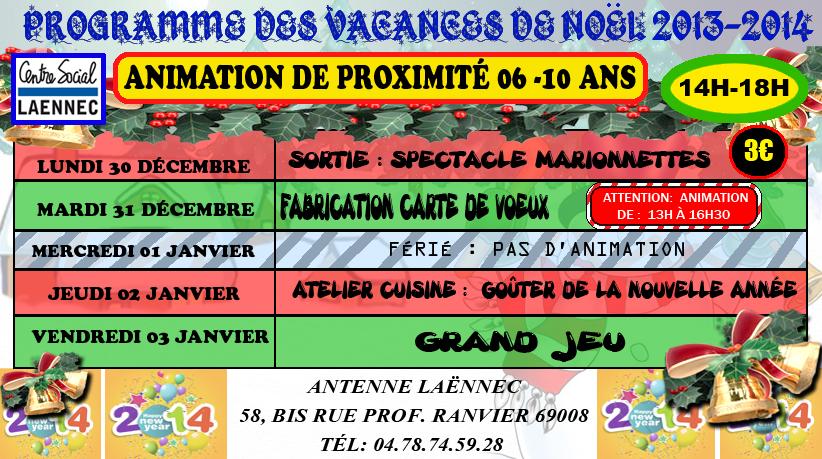 programme hiver antenne 6-10 copie