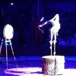 cirque (3) (800x600)