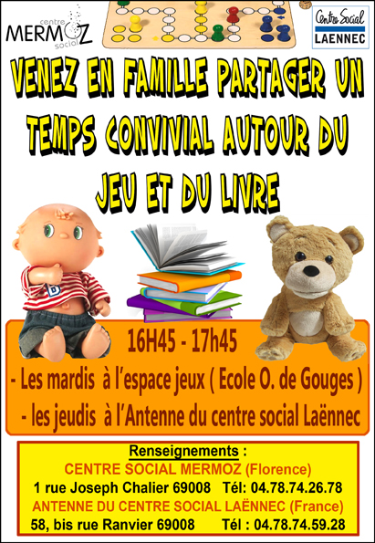 flyer france lire en famille SITE - Copie