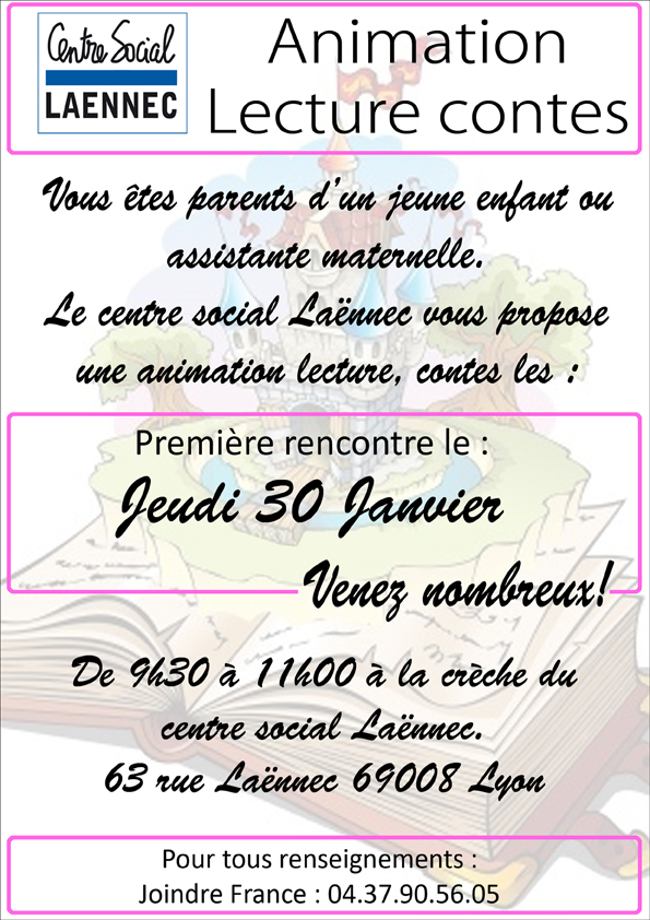 flyer france lecture conte coul A4 site