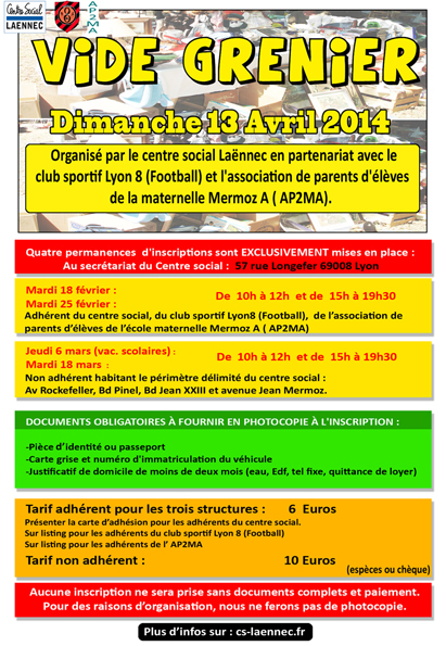 flyer final  coul copie