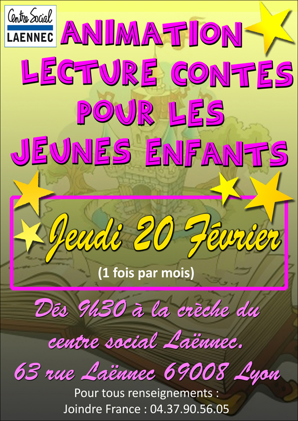 flyer france lecture conte 20 fevrier copie