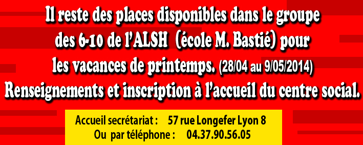 annonce site