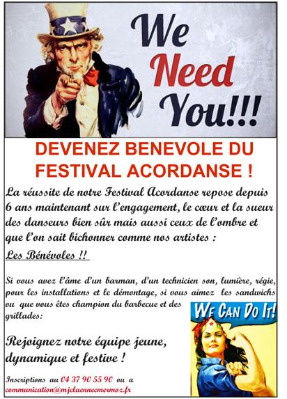 Invit public + benevoleaok - site-2
