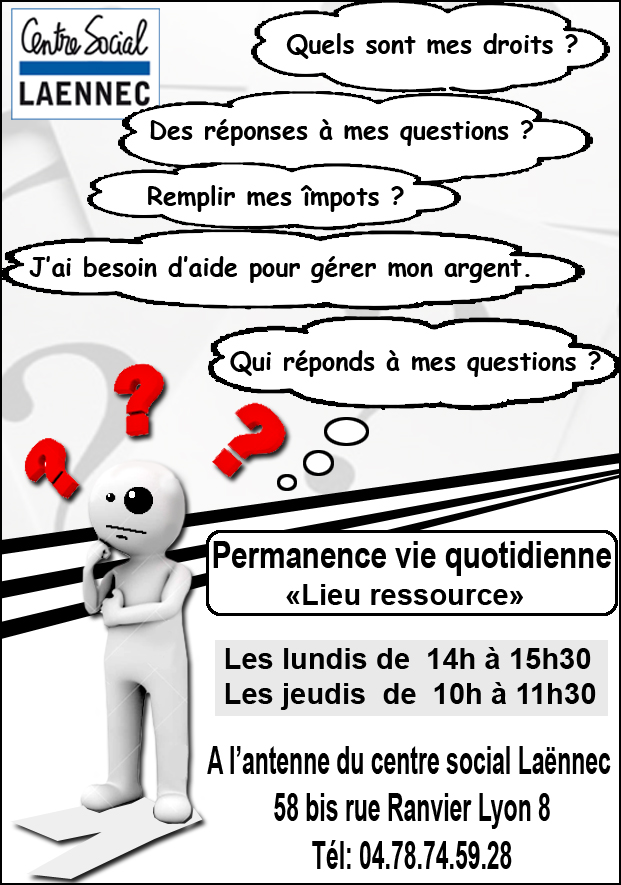 flyer clem copie SITE