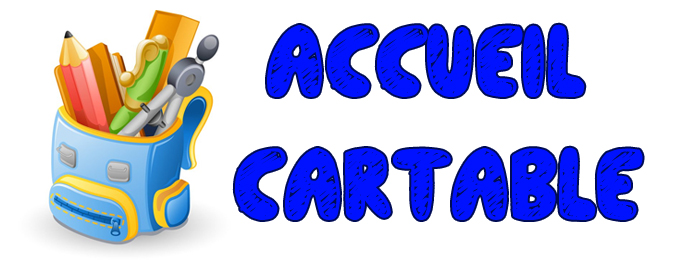 accueil cartable copie