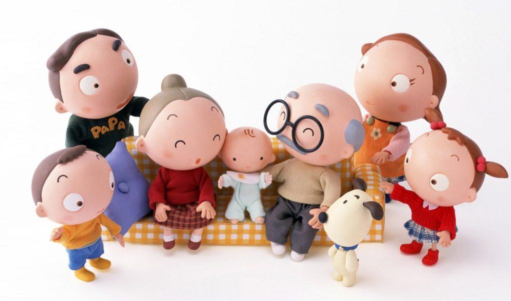 famille-dessin-anime-1280x800