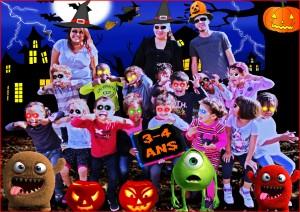 3-4 halloween 14 copie