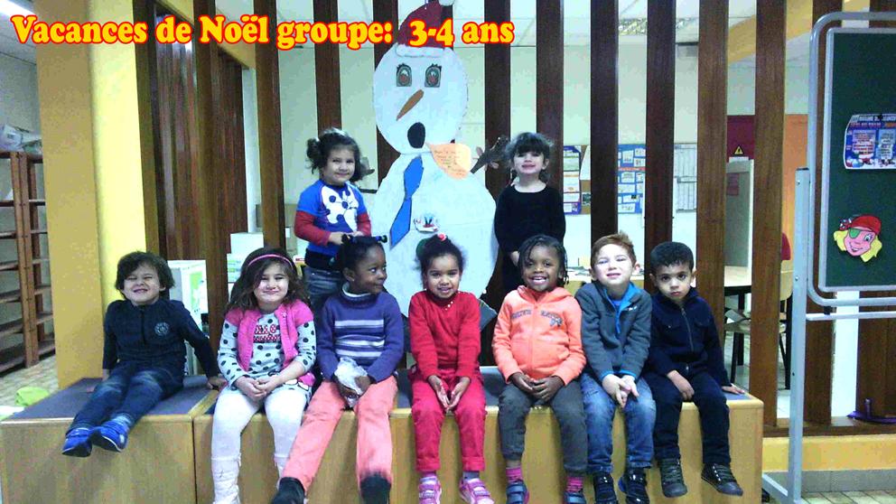 IMG 3-4 _noel14 copie