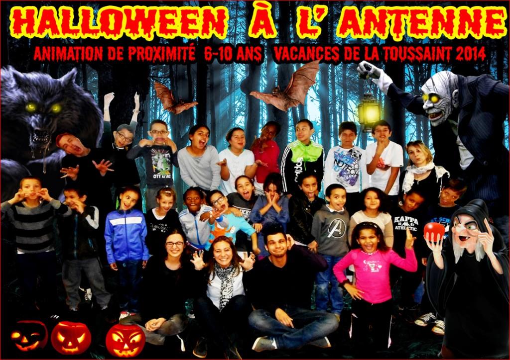 halloween 14 prox  copie