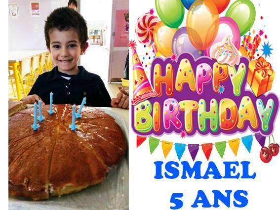 ismael 5ans copie