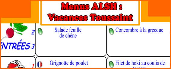 menu annonce toussaint copie