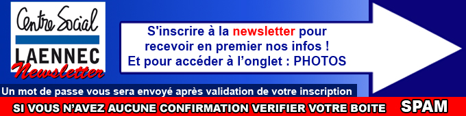 fleche newsletter 2 copie