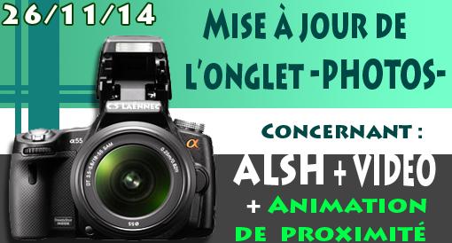 Photo mise a jour Photo -prox+alsh