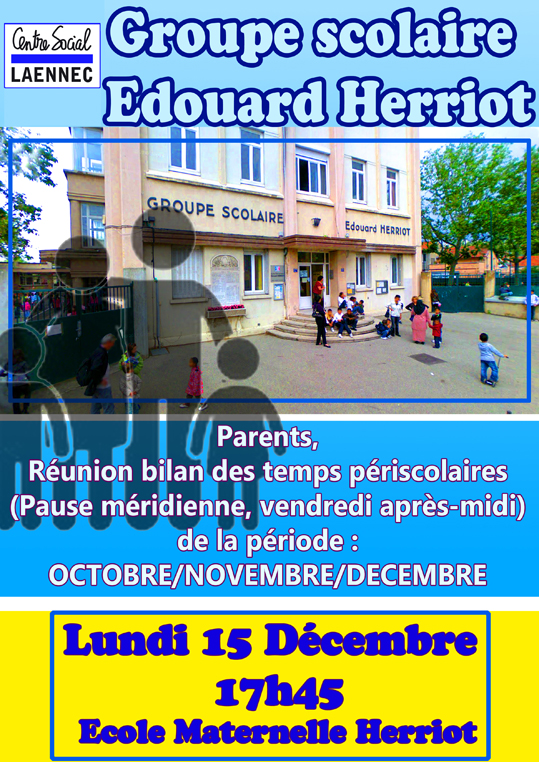affiche herriot decembre14 copie