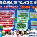 programme noel 3-6 - Copie copie