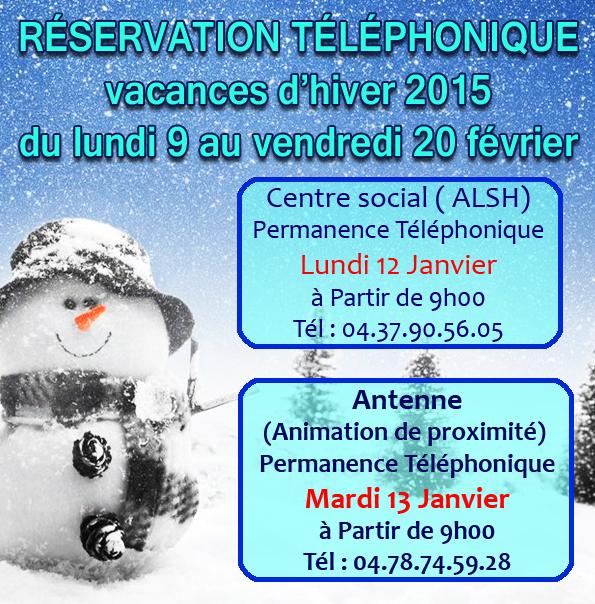 inscription vac hiver 15 copie