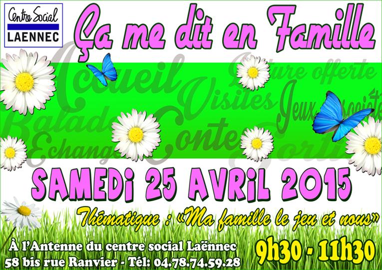 affiche-france-samedi-28-mars-WEB.jpg (765×541)