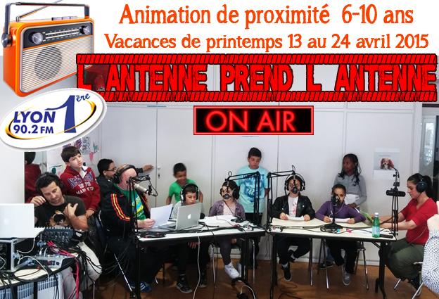 projet radio copie